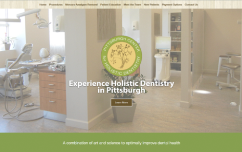 Holistic-Dentistry-large