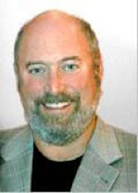 Joe-Blattner