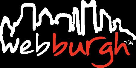 WebBurgh
