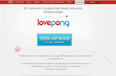 lovepong-large